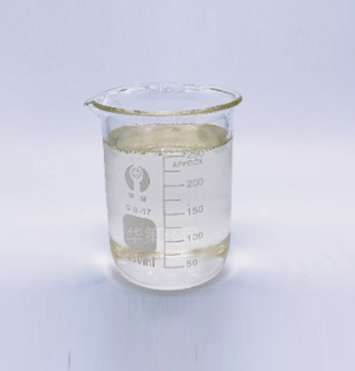 营口环保增塑剂HC-160